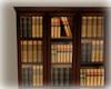 [Luv] 5B - Bookshelf