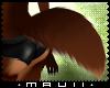 🎧|Rhona Tail 1