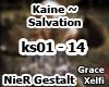 KaineSalvation - ks01-14