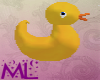 (MLe) Just Ducky