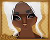Cocoa - Hair V3