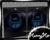 Foxrun Laundry