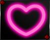 ♦ Neon - Heart