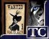 ~TC~ Aunti Wanted 1