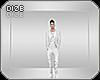 !! White Room ~ Mist