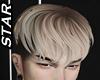 星 Can Blond