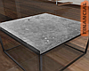 Concreate Table