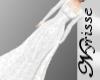 ~N~ Limited Yule Gown
