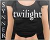 *SYN*Twilight-Tshirt-F