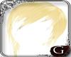(!G!)Kyoko_blond