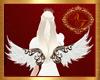 Asas/Wings