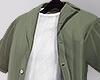 Jacket simple v2