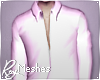 Loose Button Shirt HD