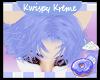 Kwispy Hair v1