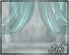 -Ith- Elven Canopy Drape