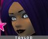 [V4NY] Taylor DarkBlue