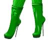 MP*Leprechaun Boots