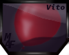 V+ Mor   Clown Balloon