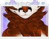 ☪»Vixen Neck Fur