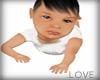 .LOVE. TummyTime Baby