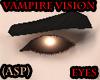 (ASP)VAMPIRE VISION EYES