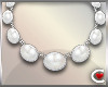*SC-Pearl Necklace 1