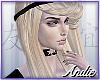 Andie Diamond
