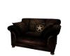 Cabin Cuddle Chair