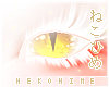 [HIME] Shinrei Eyes M/F