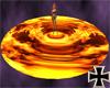 [RC] Firewheel
