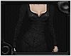 ⍙ Marlena Gown *black