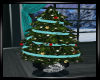 [C]Small Christmas Tree