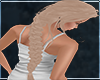 Nadia Blonde