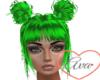 Giza Green