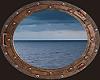 [SM] Porthole
