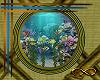 [CFD]TG Wall Aquarium