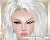*MD*Jorgina Platinum