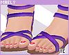 м  Violette .Shoes Kids