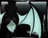 [x] Death Wings