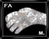 (FA)HandWings M Og2