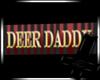 lCl Deer Dad Collar M/F