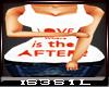 iSl-Slim After Love,