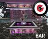 Sci Fi Bar