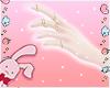 Sk! Nails Lilac