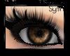 * Starshine Eyes - Ace
