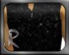 (R) Black Onyx Vest