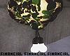 Financial BAPE custom