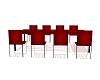 MFA Library Table V1