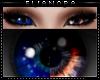 夜 Elia Eyes