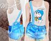 iP l Doraemon